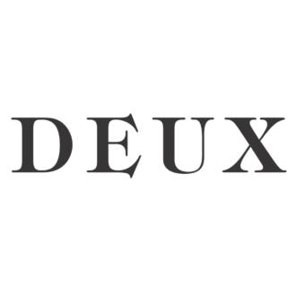 DEUX 蛍池店