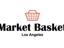 Market Basket(マーケット・バスケット)
